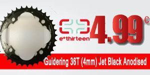 E13-CHAINRING-CR-36K-CWN11