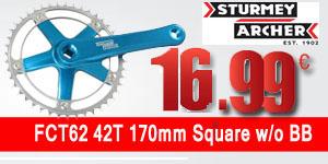 STURMEYARCHER-FCT62-002A-0A0-BX-BLUE