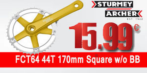 STURMEYARCHER-FCT64-00GA0A0-BX-GLD