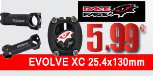 RACEFACE-2-R01ST002-254-130-CWN18