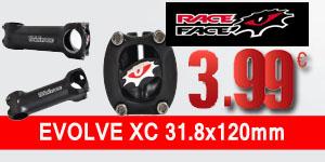 RACEFACE-2-R01ST002-318-120-CWN18