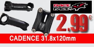 RACEFACE-4-R01ST002-318-120-CWN18