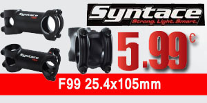 SYNTACE-13-S17ST099-254-105-CWN18
