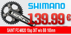 SHIMANO-115-21016-MDK1