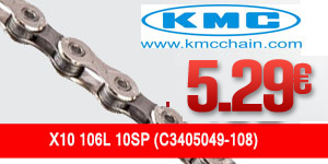 KMC-C3405049-108-CYE