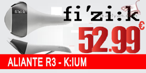 FIZIK_SADDLE_077480SWSA29F83_EGS