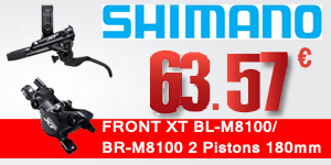 SHIMANO-111220241-DRB8-2