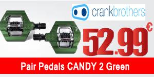 CRANKBROTHERS-16174-TRB13