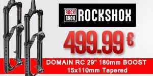 ROCKSHOX-004020685000-SCT
