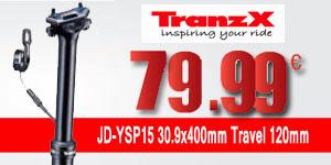 TRANZX-85201443-BLM