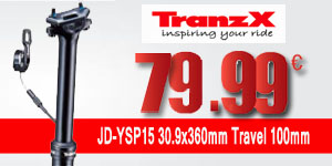 TRANZX-85201479-BLM