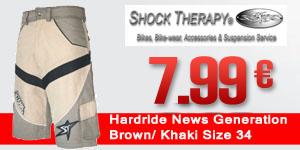 ST-SHORT-80106BK34-TSS1